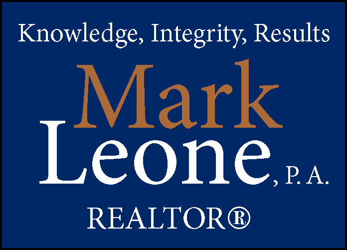 Florida Realtor Mark Leone - Dowing Fry